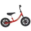 KJLONG 兒童12吋兒童滑步平衡車