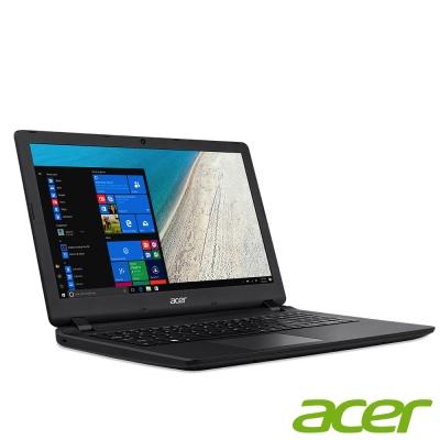 acer EX2540-53KH 15吋商用筆電(i5-7200U/8G/500G/nos
