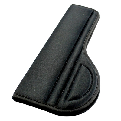 [快]YAC易拉式安全帶護套(PZ-640)