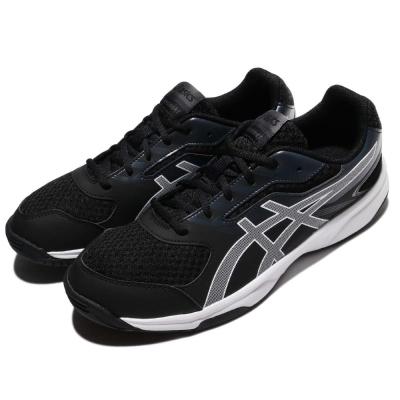 Asics 排羽球鞋 Upcourt 2 運動 男鞋