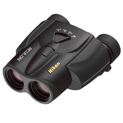 Nikon-ACULON-變倍-望遠鏡