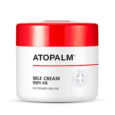 ATOPALM愛多康 舒敏全效修護霜(65ml)