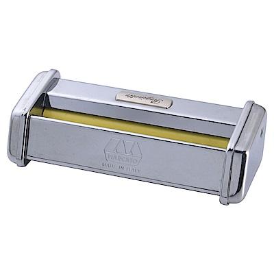 Marcato 義大利 Atlas 150 Reginette 切麵器 製麵機配件