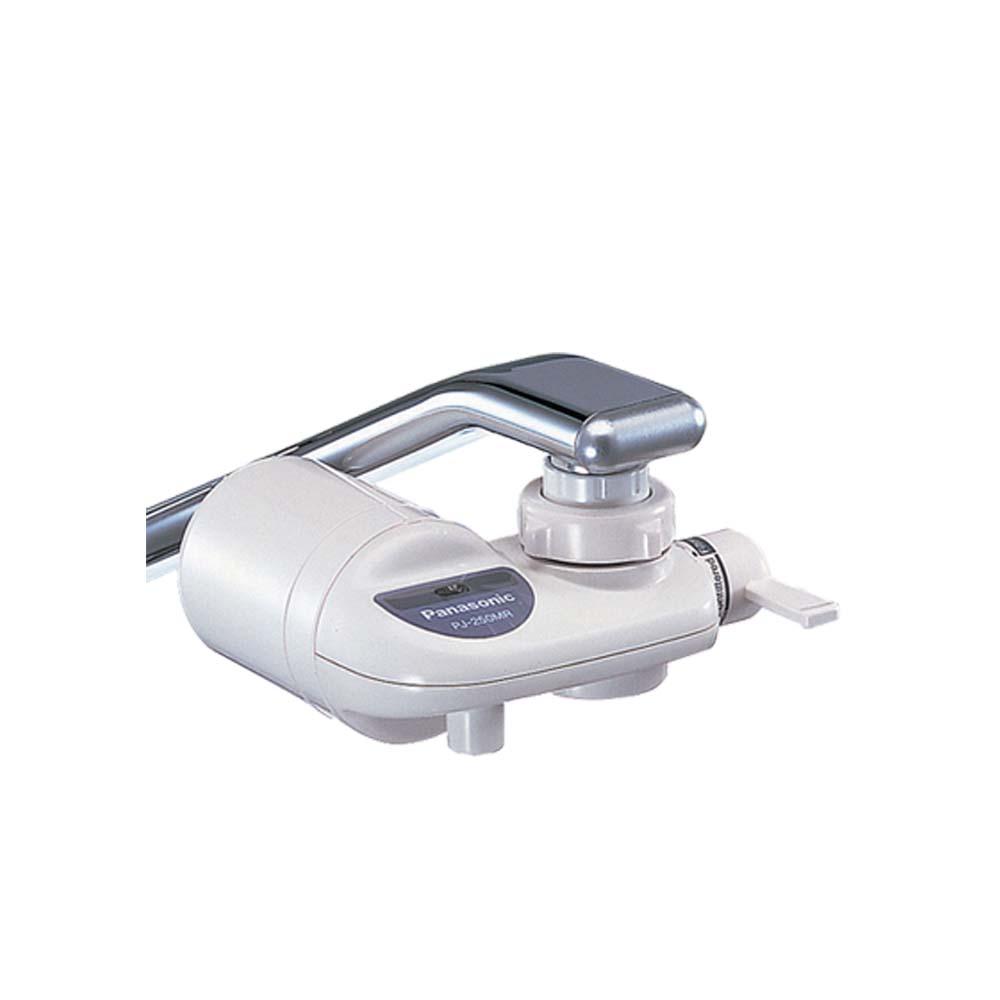 國際牌水龍頭式專用淨水器PJ-250MR