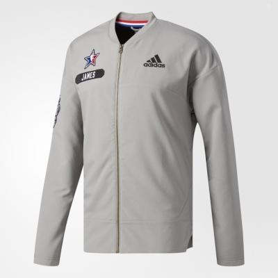 adidas-NBA-明星賽-LEBRON-JAMES-男-外套-AZ5906