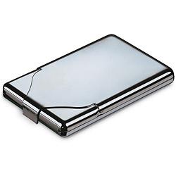 《REFLECTS》時尚煙盒(鏡亮)