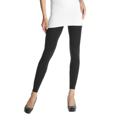 法國DIM-MADAME-法式女伶-摩登自我-系列貼身內搭褲
