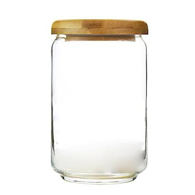 [結帳75折]FUSHIMA富島 魔力玻璃咖啡儲物密封罐750ML