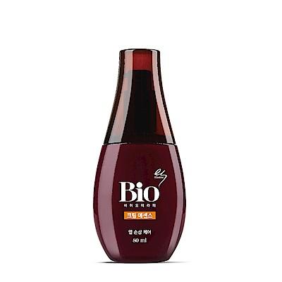 Elastine-Bio黃金蜂膠護髮精華乳80ml