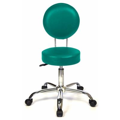 aaronation 愛倫國度 - 日月系列吧台椅YD-T15-2-八色可選