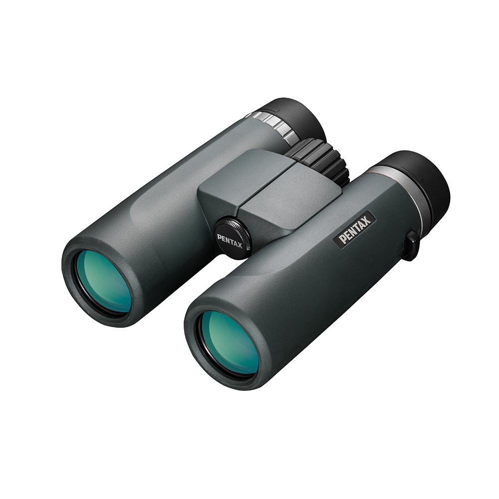 PENTAX AD 8x36  WP 雙筒望遠鏡(公司貨)