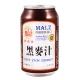 崇德發 易開罐黑麥汁(330mlx24罐) product thumbnail 1