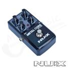 NUX METAL CORE DELUXE 重金屬失真效果器