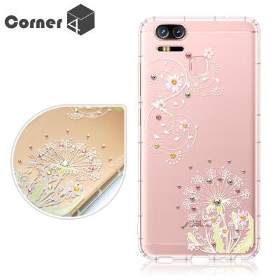Corner4-ZenFone3-Zoom-ZE5