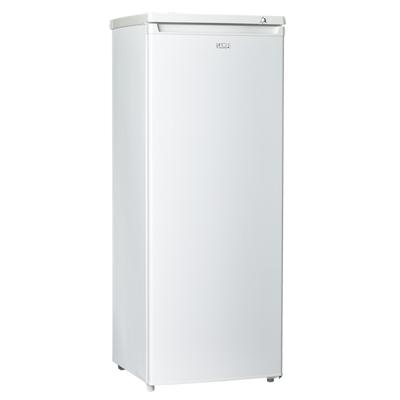 福利品-SAMPO聲寶182L直立式冷凍櫃冷凍櫃
