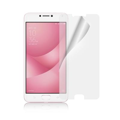 魔力 ZenFone 4 Max ZC554KL 5.5吋 高透光抗刮螢幕保護貼-非滿版