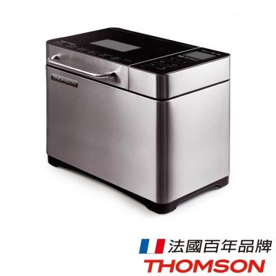 THOMSON全自動投料製麵包機-SA-B01M