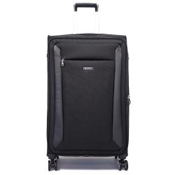 eminent 雅仕 - 28吋商務行李箱URA-V782-28