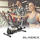 【BLADEZ】FITNESS REALITY XL1 旗艦磁控橢圓交叉訓練機 F2338