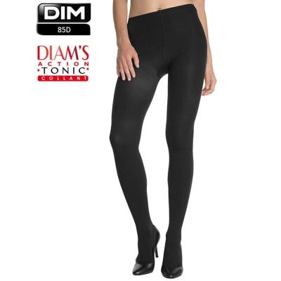 法國DIM-Action Tonic「行動緊塑」連身褲襪