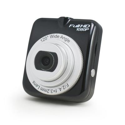 行走天下-N6-大眼睛超廣角行車記錄器