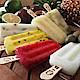 春一枝 天然水果手作冰棒(買10支送mini4支) product thumbnail 2