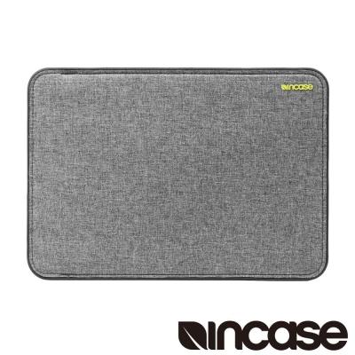 INCASE ICON Sleeve iPad Pro 12.9吋 平板防震包 (麻灰)