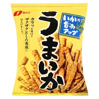 Natori 魷魚脆餅(140g)