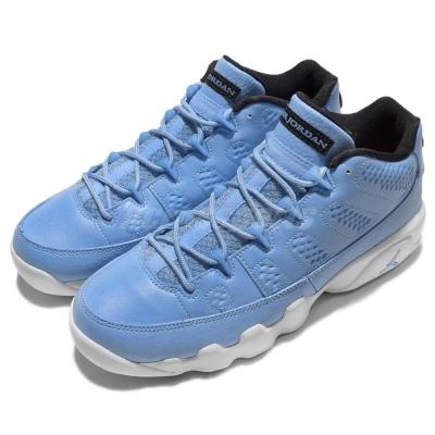 籃球鞋Nike Air Jordan 9代喬丹