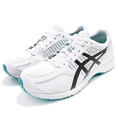 Asics-慢跑鞋-Tartherzeal-6-運