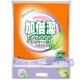 加倍潔 尤加利+小蘇打防蹣潔白洗衣粉 4.5Kg/包 product thumbnail 1