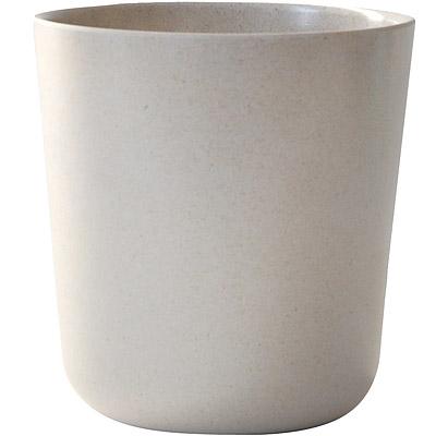 BIOBU Gusto水杯(褐L)
