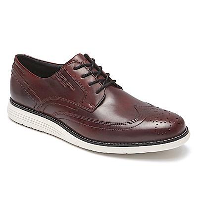 ROCKPORT全方位動能系列休閒紳士鞋-ROM0455SD18