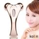 歌林3D鑽石微雕美體儀-KMA-JB148