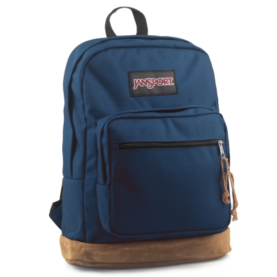 JanSport-校園背包-RIGHT-PACK