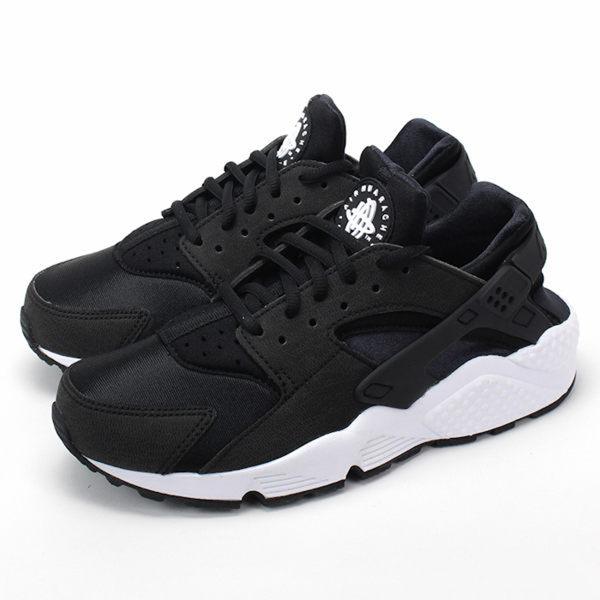 Aplus Nike 武士鞋