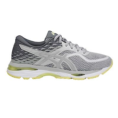ASICS GEL-CUMULUS 19 女慢跑鞋 T7B8N-9693