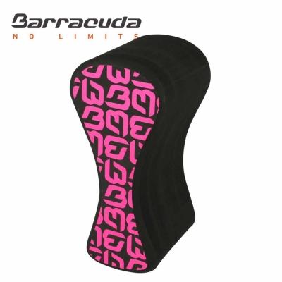 美國巴洛酷達Barracuda  FIT  游泳訓練夾腳器  浮板  快速到貨