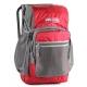 RHINO 犀牛22公升椅子背包-紅 product thumbnail 1