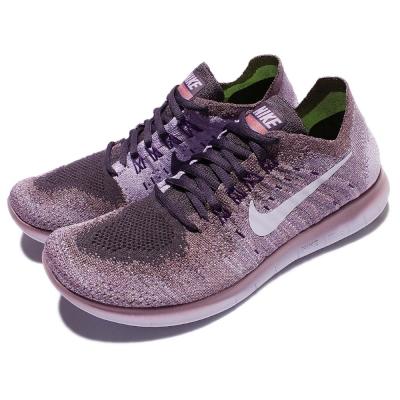 Nike Wmns Free RN 2017 運動 女鞋
