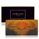 Jomalone 合歡花與蜂蜜香氛皂禮盒-限量款 product thumbnail 1