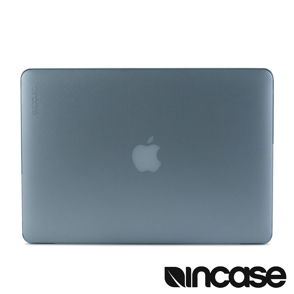 INCASE MacBook Pro 15 吋 (USB-C) 保護殼-皇家藍