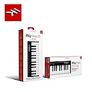 IK Multimedia iRig Keys 25鍵控制鍵盤