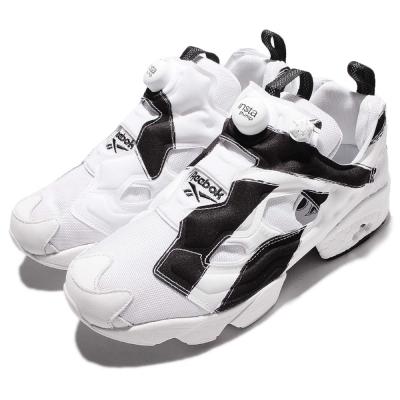 Reebok-Instapump-Fury-OB-男女鞋