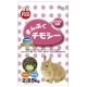 Marukan 提摩西主食成兔2.25kg MR-829 product thumbnail 1
