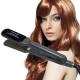 NEW POWER專業溫控鈦合金大波浪夾 (長髮適用) AK-82 product thumbnail 1