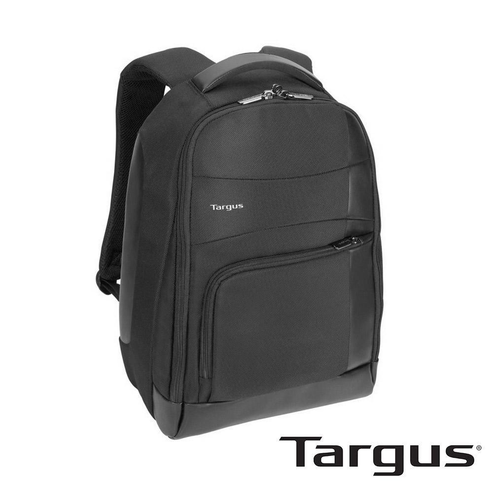 Targus  Terminal 15.6 吋旅航商務後背包