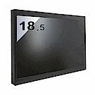 Nextech M系列 18.5吋 工控螢幕(無觸控)