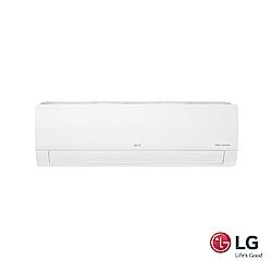 LG雙迴轉變頻空調 LS-1017SCO