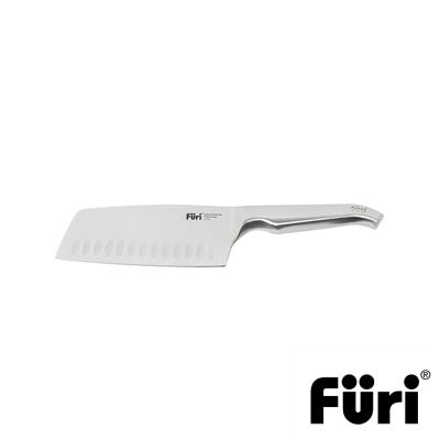 澳洲Furi Pro-亞洲菜刀(15cm) (8H)